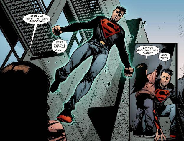 File:Smallville - Chaos 007 (Digital-Empire)018.jpg