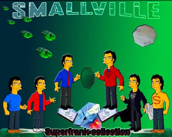 File:Smallville 10 years of trials in Simpsons.jpg