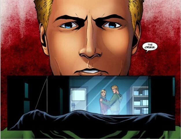 File:Superman SV S11 Green Arrow smallville2o.jpg