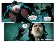 Wonder Woman SV smallville 60 1376671306487