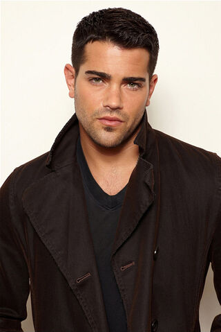 File:Jesse-Metcalfe-Jeff-Berlin-Photoshoot-014.jpg
