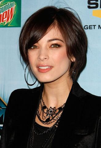 File:Kristin kreuk short hair.jpg