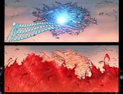 Smallville - Chaos 006-016