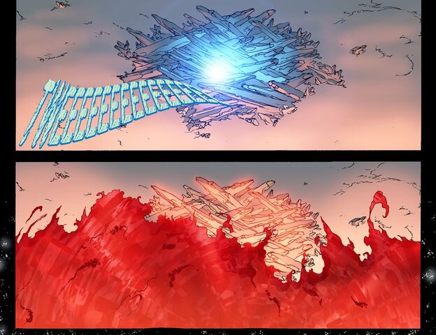 File:Smallville - Chaos 006-016.jpg