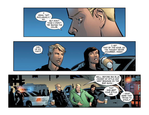 File:Smallville Lantern 1396123105736.jpeg