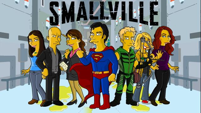 File:Smallville Simpson Contact S10.jpg