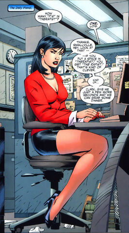 File:1100504-batman 611 pg10.jpg
