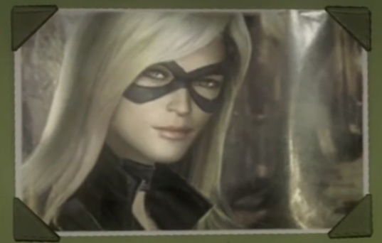 File:Canary in Arrow's case.png