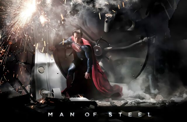 File:Man-Of-Steel-wallpaper-2.jpg