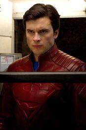 Smallvillebooster