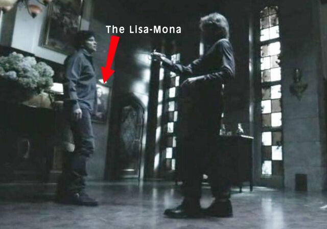 File:The Lisa-Mona (of Earth-2).jpg