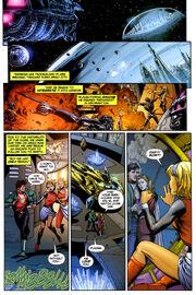 Action Comics 869 16