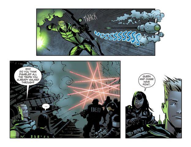 File:Smallville - Lantern 006-011.jpg