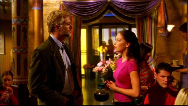 File:Smallville207 430.jpg