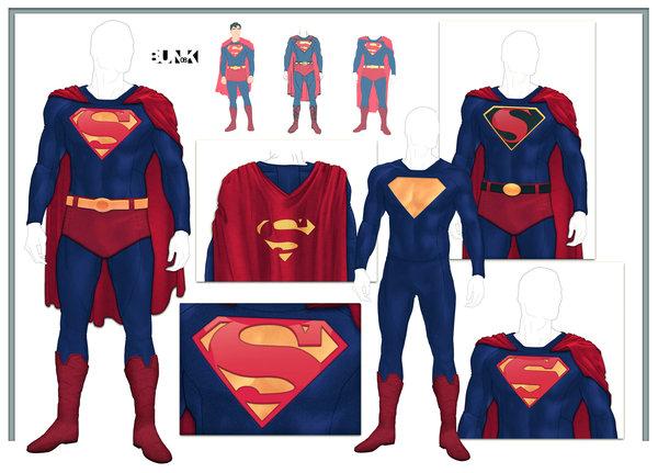 File:Super-suit.jpg