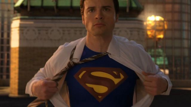 File:Supes7.png