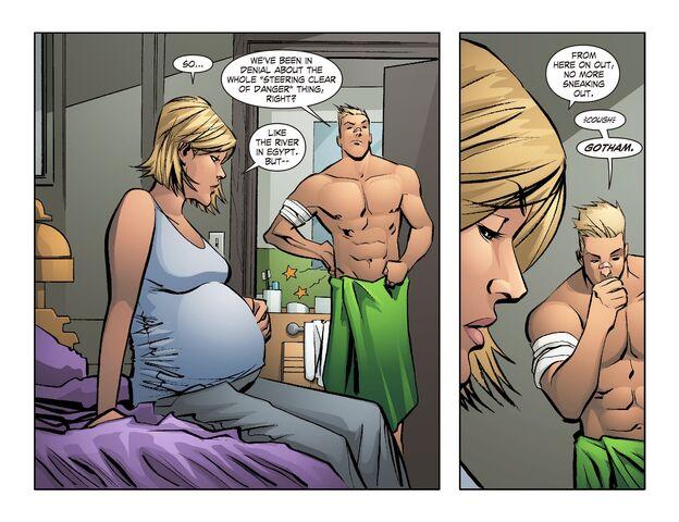 File:Smallville - Lantern 012-018.jpg