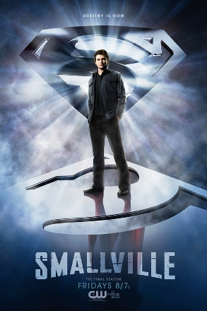 File:Smallville Season 10.jpg