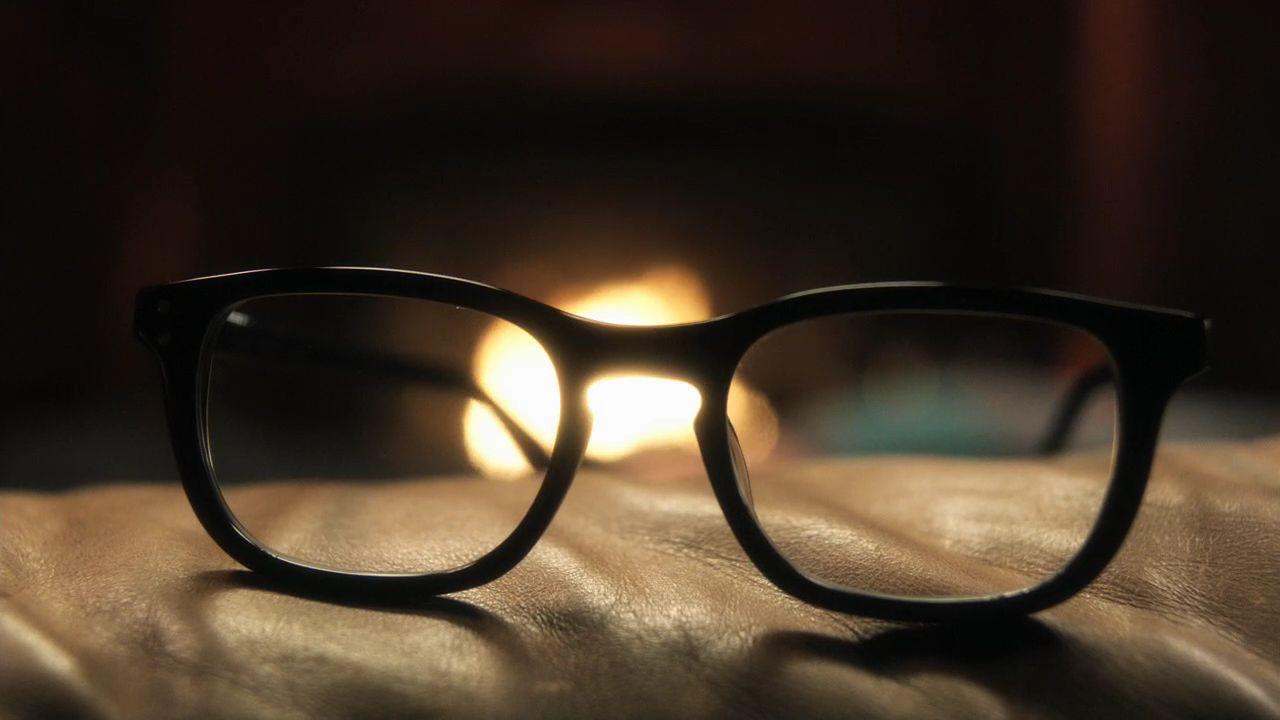 clark kent u0026 39 s glasses