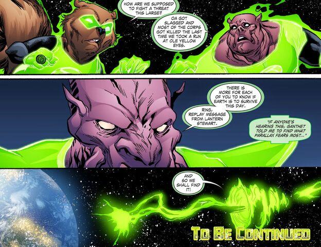 File:Smallville - Lantern 010-021.jpg