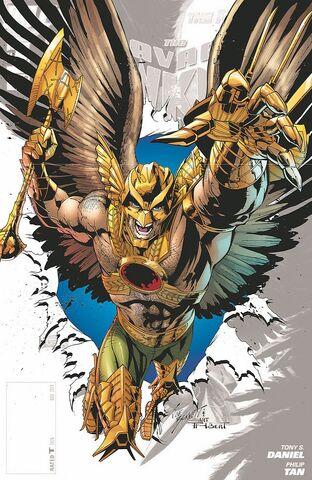 File:Hawkman DCNU Zero-Month-Hawkman.jpg