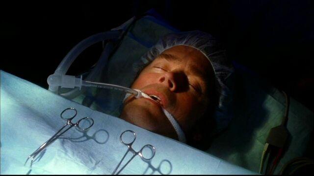 File:Smallville315 355.jpg