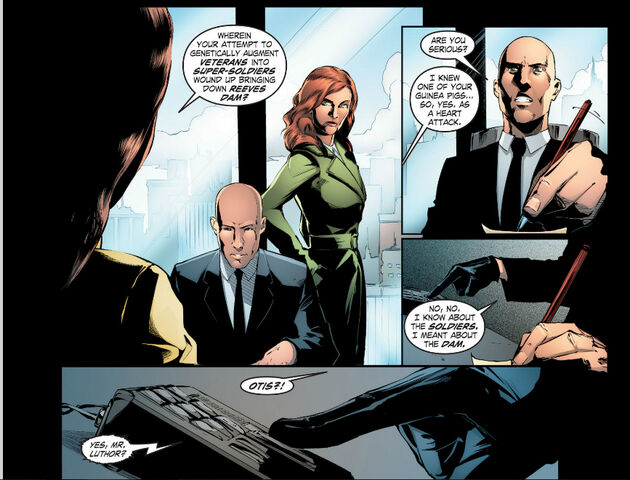 File:Superman RS Lex Luthor SV S11 03 02 Untitled-2.jpg