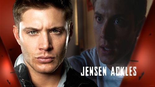 File:3 Jensen Ackles.jpg
