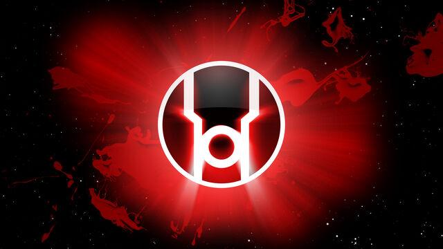 File:Red Lantern Corps Wallpaper by Asabru88.jpg
