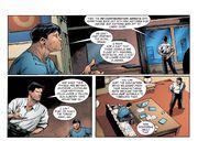 Smallville - Continuity 003 (2014) (Digital-Empire)017