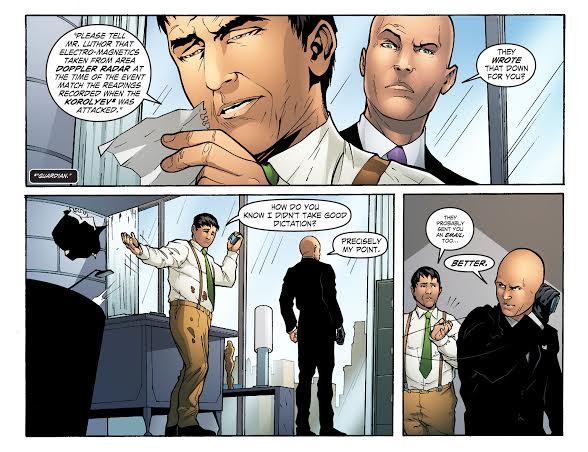 File:Smallville Alien ch 2 pg 10.jpg