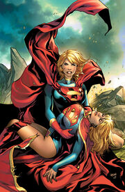 Supergirl-20-Power-Girl-New-52