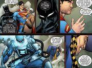 Superman RS Prankster Smallville any9ag