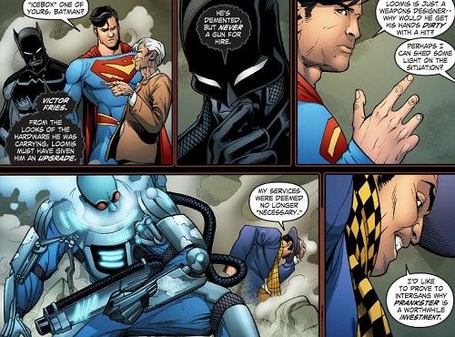 File:Superman RS Prankster Smallville any9ag.jpg