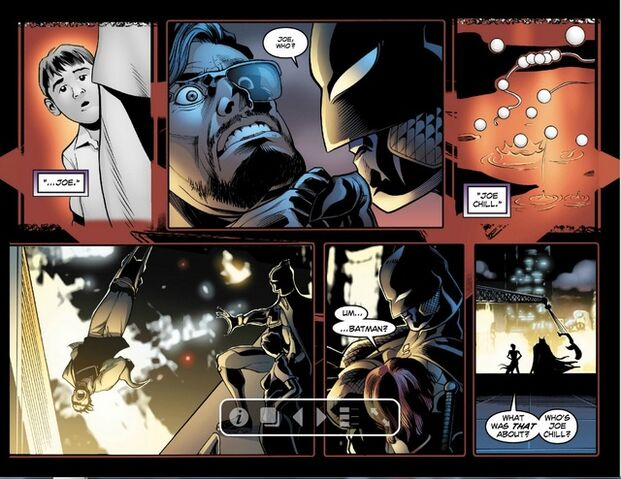 File:Batman Smallville batmansmallville.jpg