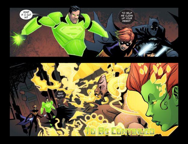 File:Smallville - Lantern 008-021.jpg