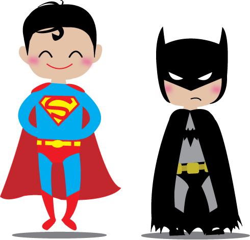 File:Smile, Dark Knight.jpg