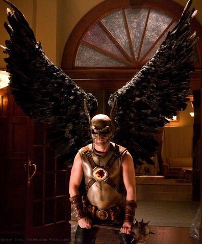 File:HawkmanJusticeleague.jpg