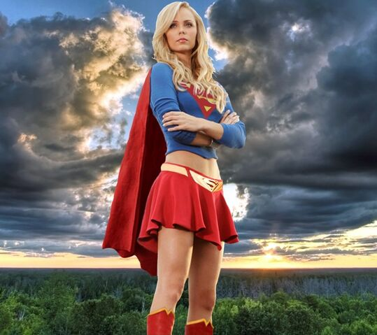 File:Girl of steel.jpg