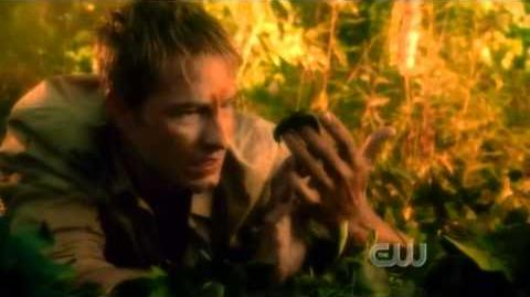 Oliver Queen -- Funny Moments -- Smallville
