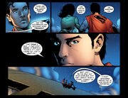 Superman Daily Planet Lois Lane sv s11 03 07 1359769154792