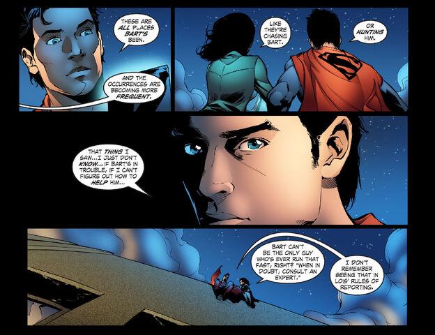 File:Superman Daily Planet Lois Lane sv s11 03 07 1359769154792.jpg