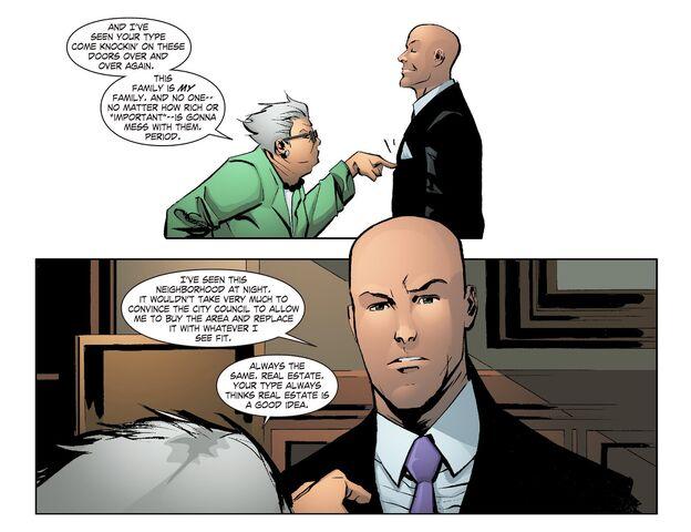 File:Smallville - Lantern 008-008.jpg