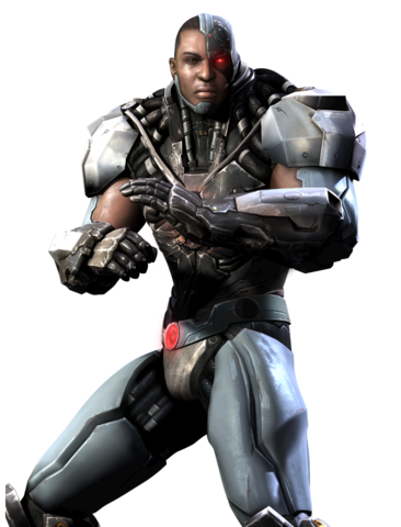 File:Cyborg-injustice.png