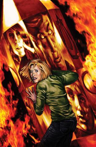 File:Smallville 11 haunted3.jpg