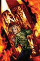 Smallville 11 haunted3.jpg