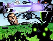 Smallville - Chaos 010 (Digital-Empire)010