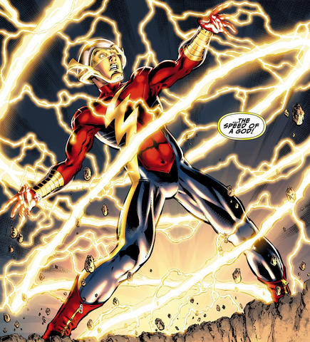 File:Flash Jay Garrick DCNU 2390058-jay.png