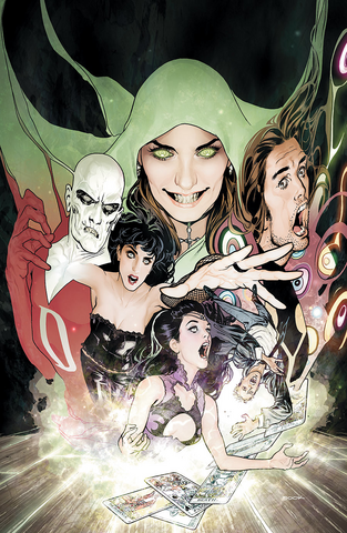 File:Justice League Dark 0001.PNG