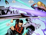 Smallville - Chaos 010 (Digital-Empire)004